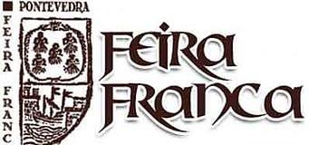 feira_franca_logo