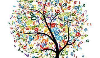 Numerologia y Transgeneracional