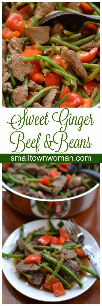 sweet-ginger-beef-and-beans-pinterest-picmonkey