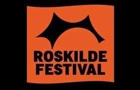 RoskildeLogo_3