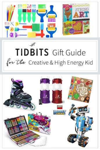 Images of toys for kid gifts