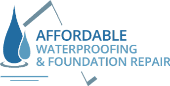 Affordable Waterproofing Logo