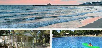 vilanova_beach