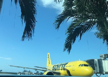 JAMAICA TO BENEFIT FROM INCREASED AIRLIFT THIS SUMMER