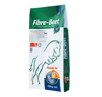 product_main_fibre-beet-new
