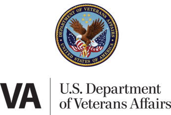Va Disability Insurance