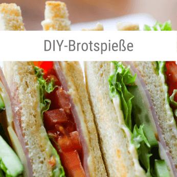 DIY-Brotspieße-Anleitung