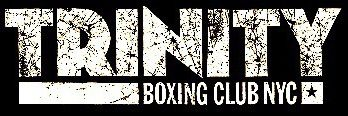 TRINITY BOXING CLUB