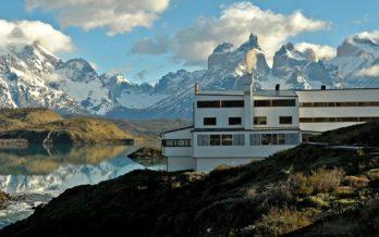 Explora Hotel Salto Chico