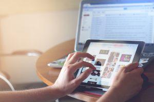 Tworzenie stron internetowych Piła
