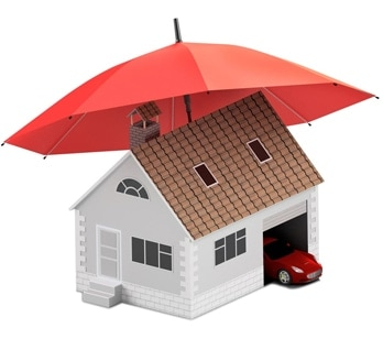 Call Carolina Insurance Professionals for a homeowners insurance or home construction insurance