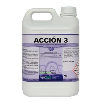bioestimulantes agricolas accion3
