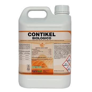 contikel biologico
