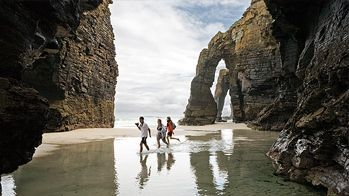 catedrales-3