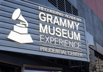 VP Records 40th Anniversary Celebration Includes the GRAMMY Museum Experience