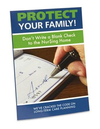 protectyourfamily