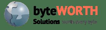 byteworth