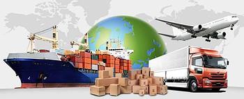 perusahaan logistik terpercaya, pengiriman cargo, jasa pengiriman, ekspedisi, cek nomor resi, kargo