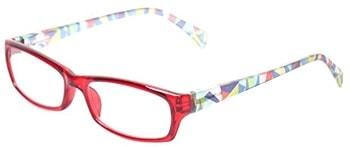 Kerecsen reading glasses | 40plusstyle.com