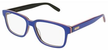 Gucci GG0272O eyeglasses | 40plusstyle.com