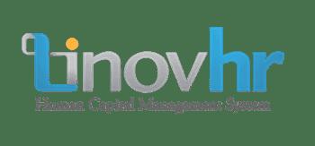LinovHR – Software HR & Payroll Berbasis Cloud di Indonesia