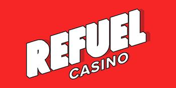 refuel-casino
