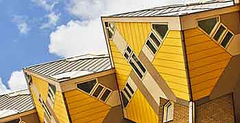 rotterdam_cubehouses750