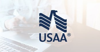 USAA Benefits and Perks