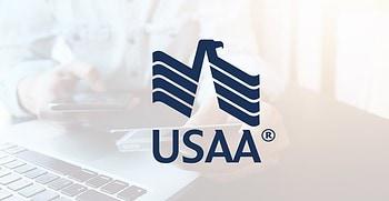 USAA Benefits and Perks