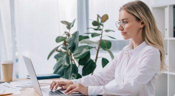 Honeypot, cum putem crește securitatea în mediul online