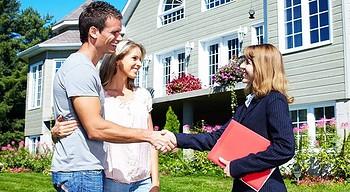 tips rumah dijual, Tips menjual rumah, Tips sewa rumah di jakarta selatan