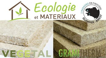 Pénurie de matériaux : Nos solutions