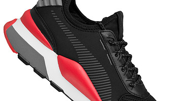 Sportsspar – PUMA RS-0 Play Unisex Retro Sneaker / Sportschuhe