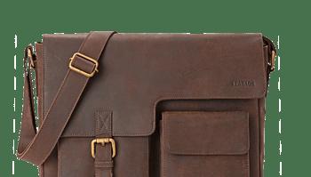 Leabags SALE Gutschein 50% Rabatt auf ALLES inklusive Sale Kategorie
