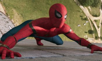 Tom Holland Announces The Title For Next Spider-Man Film… We Think