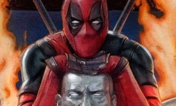 Deadpool Ending After Only Ten Issues? Or Can We Ever Really Keep the Merc with a Mouth Quiet?