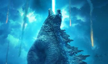 New Godzilla Vs Kong Trailer Shows Epic Battle Between Two Titans