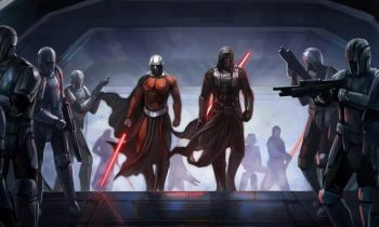 Knights of the Old Republic 3 Rumors Explained
