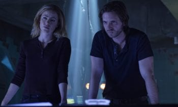 On The Sixth Anniversary Of The Series Debut Of 12 Monkeys, The Show Remains Unmatched