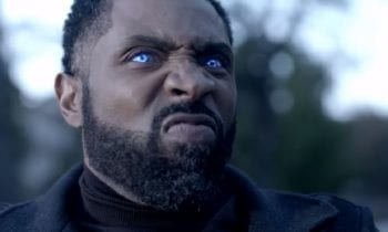 Black Lightning Final Season Trailer Shows It's Not Getting Easier For Jefferson Pierce