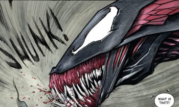 King In Black Week Seven Had Several Brilliant Comics…And The Union
