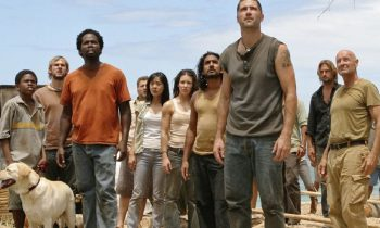 Lost Series Finale 10 Years Later, But Was It Our Last Communal TV Event?