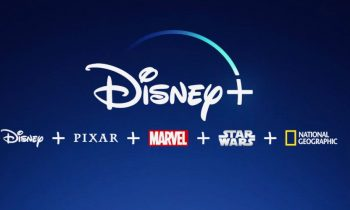 Disney+ Brings More Mature Content To Audiences With Star Outlet