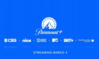 CBS All Access to Rebrand as Paramount Plus in March 2021