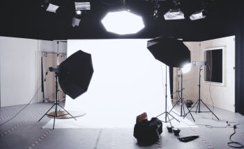 Photography and video promo advice for hypnotherapists