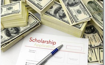 interesting scholarships