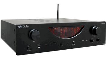 TAGA HARMONY HTA-1000B : un amplificateur intégré très complet au sourire ravageur