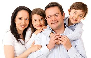 http-::dev.mainelyseo.com:cdi:how-to-be-a-parent