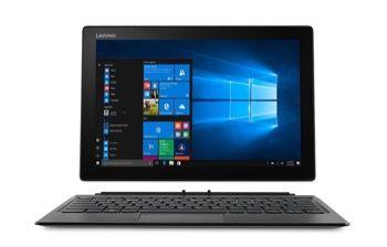Lenovo IdeaPad Miix 520 10 Best Laptops 2019