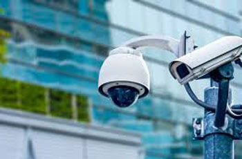 cctv systems for the home